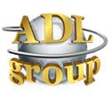 ADL Group
