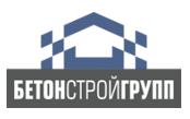Бетон Строй Групп